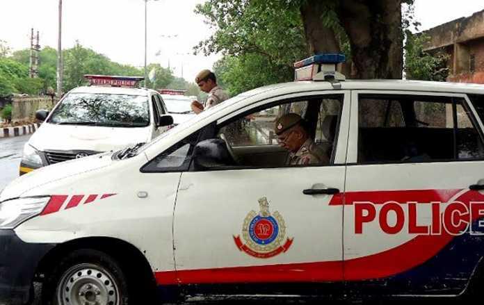 More than 40 SHOs/ Inspectors transferred in Delhi Police - Rakshak News