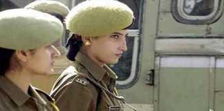 India Reserve Battalion