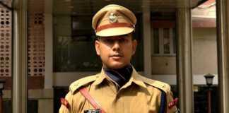 दिल्ली पुलिस तबादले