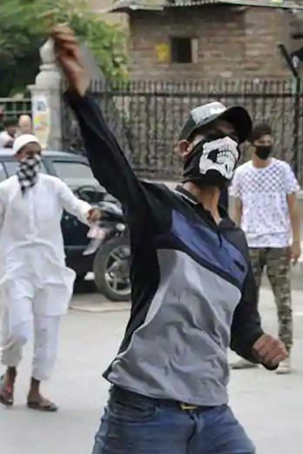 जम्मू कश्मीर पुलिस