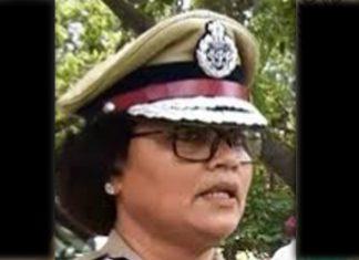 पंजाब पुलिस