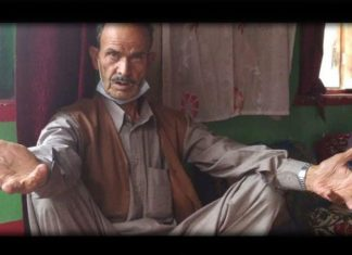 محمد یوسف خان