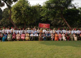 Mahar Regiment